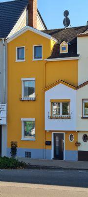 Konz Häuser, Konz Haus kaufen