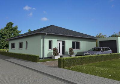 Jütrichau Häuser, Jütrichau Haus kaufen