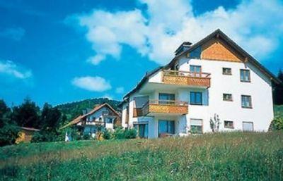Ferienwohnung in Todtmoos - 78 qm, quiet, idyllic, family friendly (# 5342)