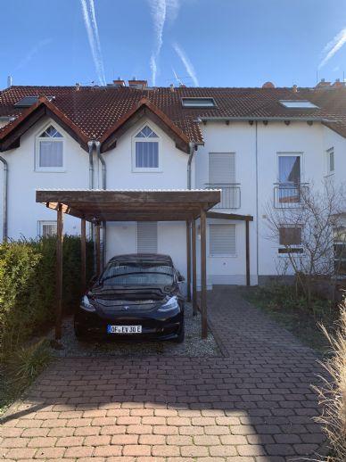 Ihr Haus in Eppertshausen
