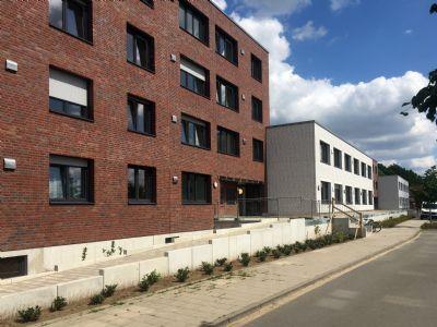 Nordhorn Wohnungen, Nordhorn Wohnung mieten