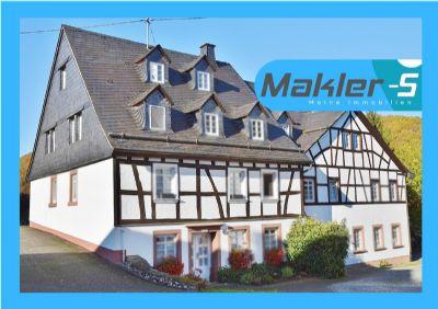 Rötsweiler-Nockenthal Wohnungen, Rötsweiler-Nockenthal Wohnung kaufen