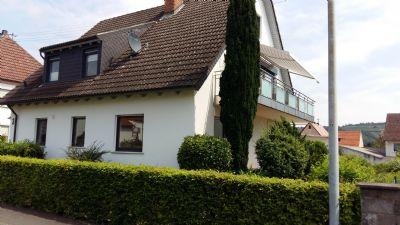 Karlstadt Wohnungen, Karlstadt Wohnung mieten