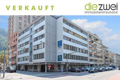 Feldkirch Büros, Büroräume, Büroflächen