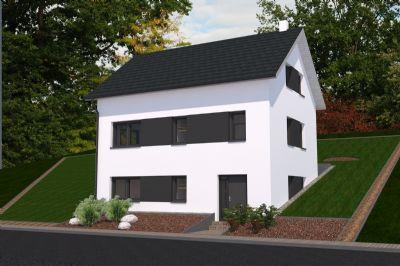 Gersfeld Häuser, Gersfeld Haus kaufen