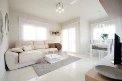 Los Belones Wohnungen, Los Belones Wohnung kaufen