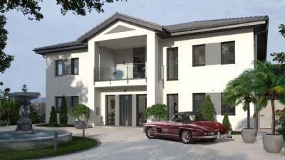 Merzig Häuser, Merzig Haus kaufen