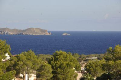 San Josep de sa Talaia, Cala Vadella Häuser, San Josep de sa Talaia, Cala Vadella Haus kaufen