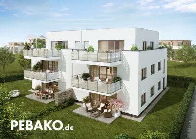 Wohnung Kaufen Bad Krozingen