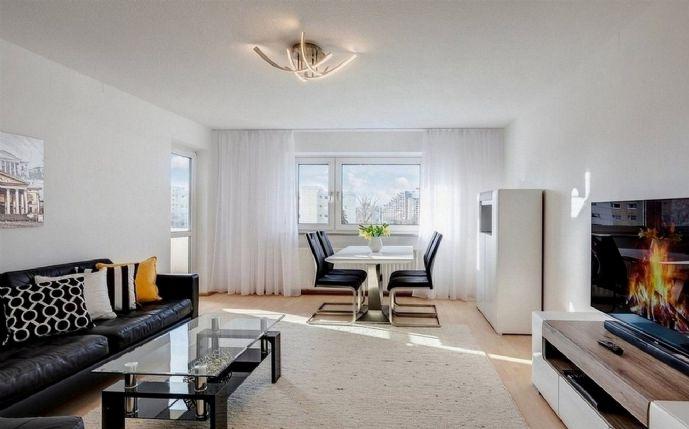 Traumhaus mit 146 m² Wohnfläche / Neubau / Erstbezug