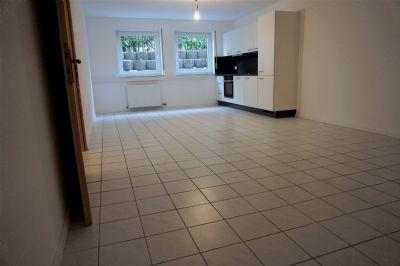 Bad Friedrichshall Wohnungen, Bad Friedrichshall Wohnung mieten