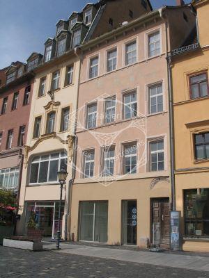 Altenburg Gastronomie, Pacht, Gaststätten