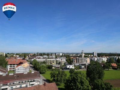 Bregenz Wohnungen, Bregenz Wohnung kaufen