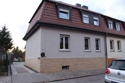 Zörbig Häuser, Zörbig Haus mieten