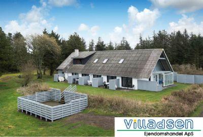 Blokhus Wohnungen, Blokhus Wohnung kaufen