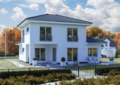 Calden Häuser, Calden Haus kaufen