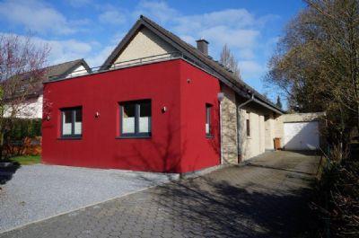 Haus Kaufen In Osnabruck Westerberg Bei Immowelt De