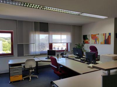 Lauchheim Büros, Büroräume, Büroflächen