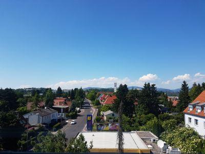 Linz(Stadt) Wohnungen, Linz(Stadt) Wohnung mieten