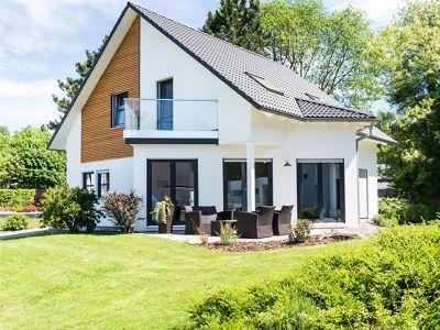 Borken (Hessen) Häuser, Borken (Hessen) Haus kaufen