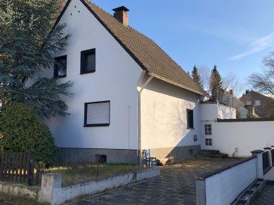 Sankt Augustin Häuser, Sankt Augustin Haus kaufen