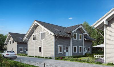Osnabrück Häuser, Osnabrück Haus kaufen