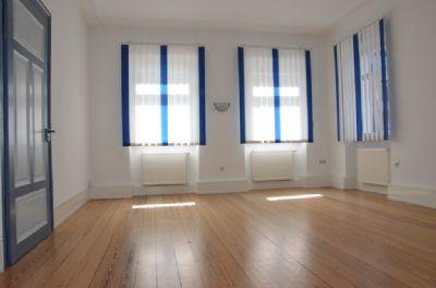 Bühl Wohnungen, Bühl Wohnung kaufen