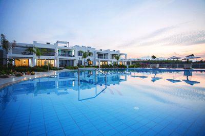 Kyrenia Häuser, Kyrenia Haus kaufen