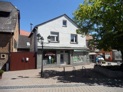Rockenhausen Häuser, Rockenhausen Haus kaufen