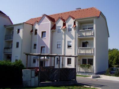Eltendorf Wohnungen, Eltendorf Wohnung mieten