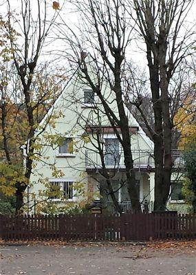 Clausthal-Zellerfeld Häuser, Clausthal-Zellerfeld Haus kaufen