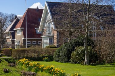 Holtland Häuser, Holtland Haus kaufen