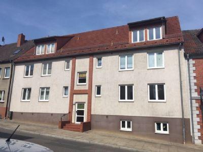 Bad Sülze Wohnungen, Bad Sülze Wohnung kaufen