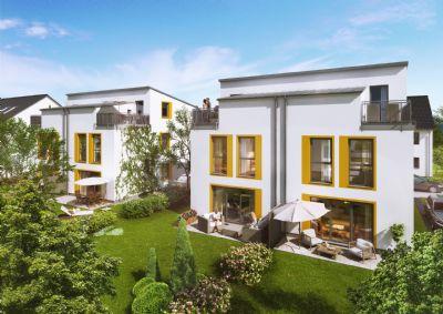 Schulzendorf Häuser, Schulzendorf Haus kaufen