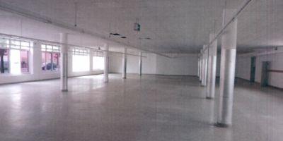 Nauen Garage, Nauen Stellplatz