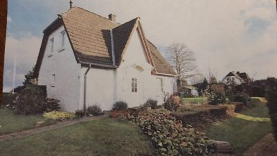 Boren Häuser, Boren Haus mieten