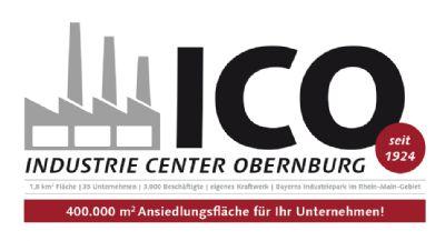 Obernburg Industrieflächen, Lagerflächen, Produktionshalle, Serviceflächen