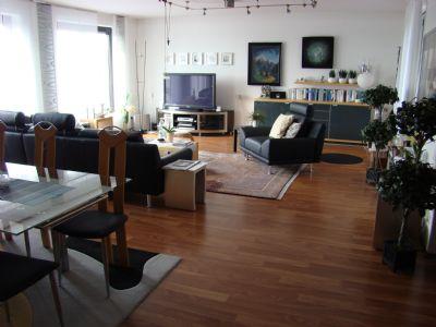 Wohnung Meckenheim