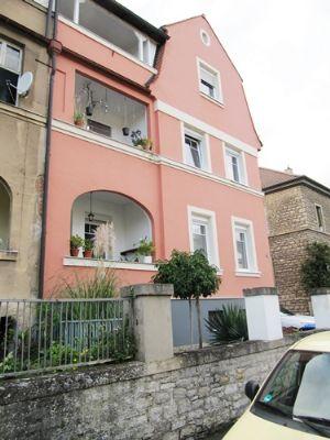 Kitzingen Häuser, Kitzingen Haus kaufen