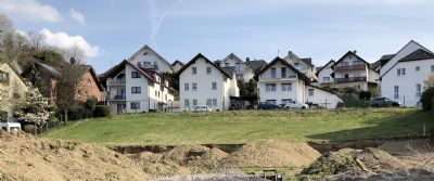 Kierspe Grundstücke, Kierspe Grundstück kaufen