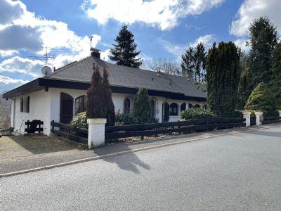 Alsting  Häuser, Alsting  Haus kaufen