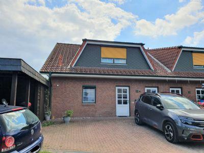 Prasdorf Wohnungen, Prasdorf Wohnung kaufen