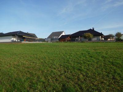 Hümmerich Grundstücke, Hümmerich Grundstück kaufen