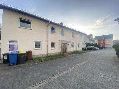 Raunheim Wohnungen, Raunheim Wohnung mieten