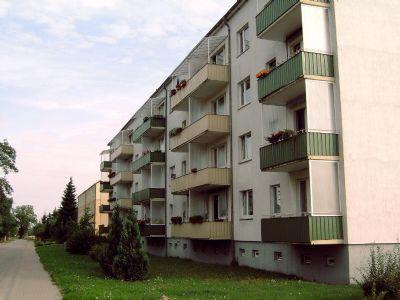 Rollwitz Wohnungen, Rollwitz Wohnung mieten