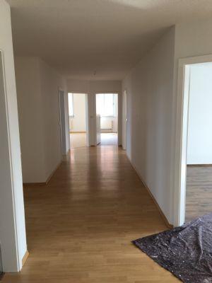 Saalfeld Wohnungen, Saalfeld Wohnung mieten