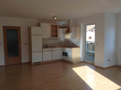 Kematen in Tirol Wohnungen, Kematen in Tirol Wohnung mieten