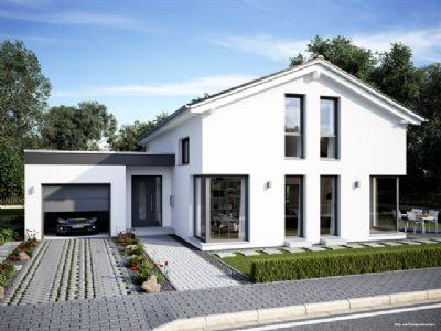 Wittelshofen Häuser, Wittelshofen Haus kaufen