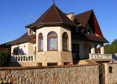 Smolec Häuser, Smolec Haus kaufen