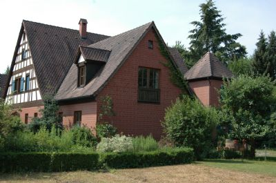 Georgensgmünd Häuser, Georgensgmünd Haus kaufen